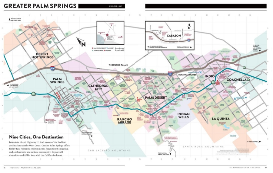Greater Palm Springs Map | Desert Guide Palm Springs on map of north palm beach county, map of spring valley, map of tarpon springs fl, map of thermal, map of royal palm beach, map of w palm beach, map of sun city palm desert, map of the inland empire, map of laytonville, map of las vegas, map of highland, map of the greenbrier, map of silver spring, map of steamboat springs colorado, map of thousand palms, map of eureka springs arkansas, map of west palm, map of seattle area, map of cancún, map of topanga,