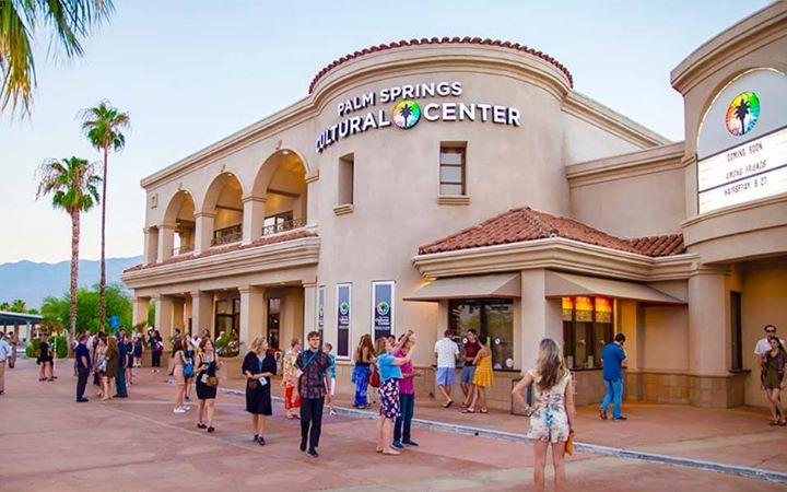 tristone palm desert 10 cinemas