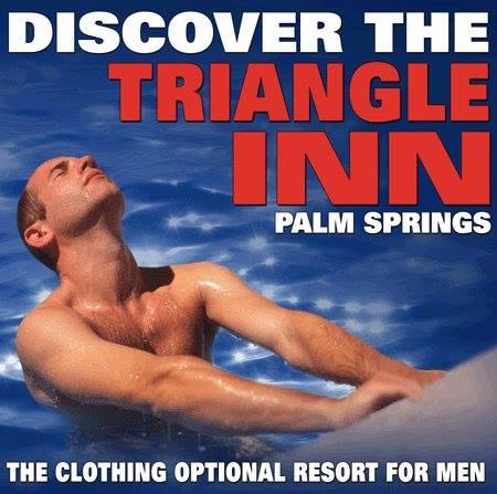 Triangle Inn