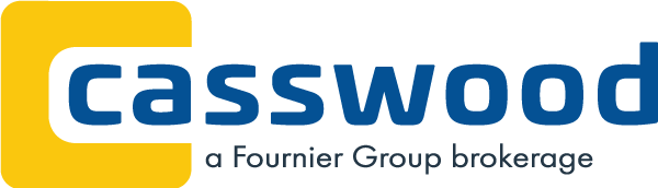 Casswood Insurance Agency