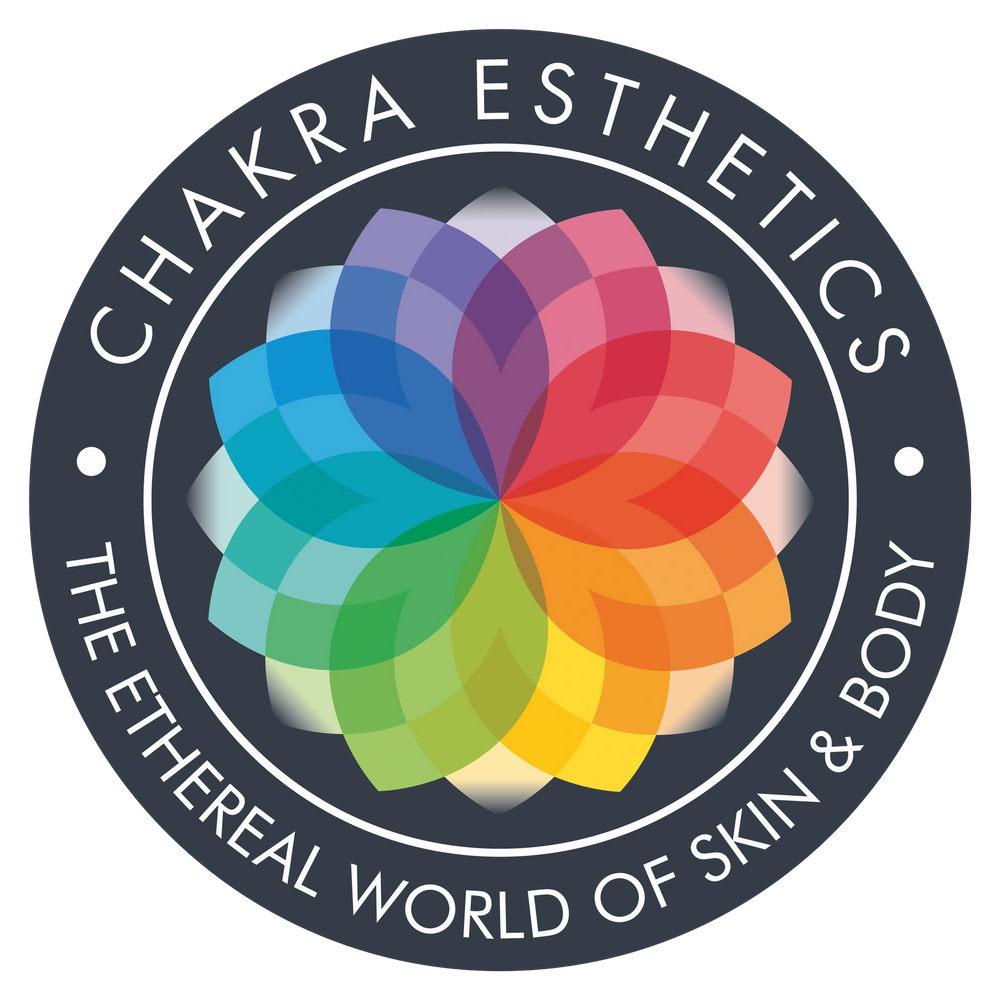 Chakra Esthetics