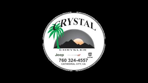 Crystal Chrysler