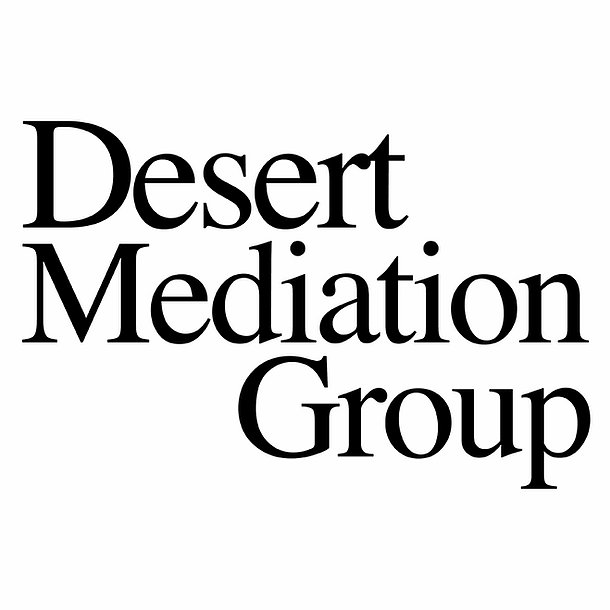 Desert Mediation Group