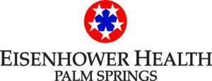 Eisenhower Health Palm Springs