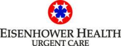Eisenhower Health Urgent Care Palm Springs