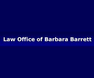 Law Office of Barbara Barrett
