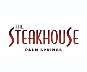Steakhouse Palm Springs