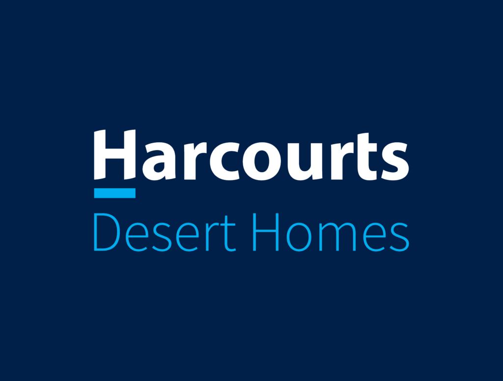 Harcourts Desert Homes