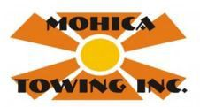 Mohica Towing Inc
