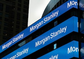 The Relationship Group at Morgan Stanley