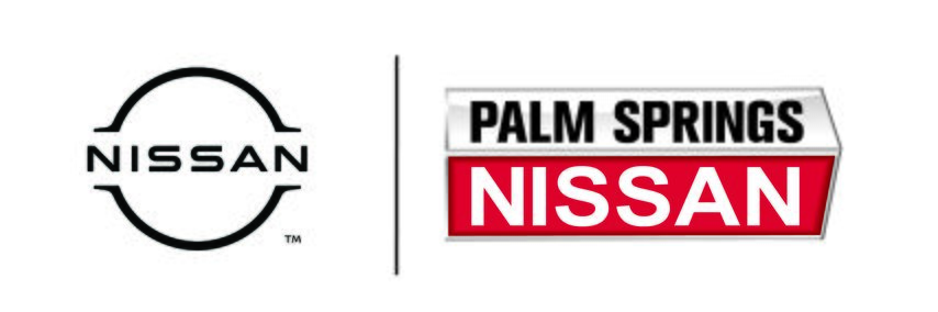 Palm Springs Nissan