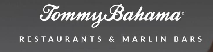 Tommy Bahama Marin Bar
