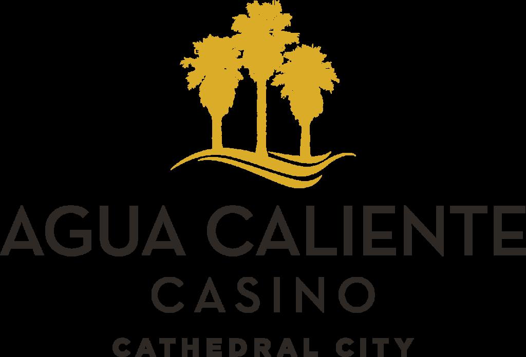 Agua Caliente Casino Cathedral CIty