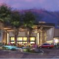 Agua Caliente Cathedral City Concept