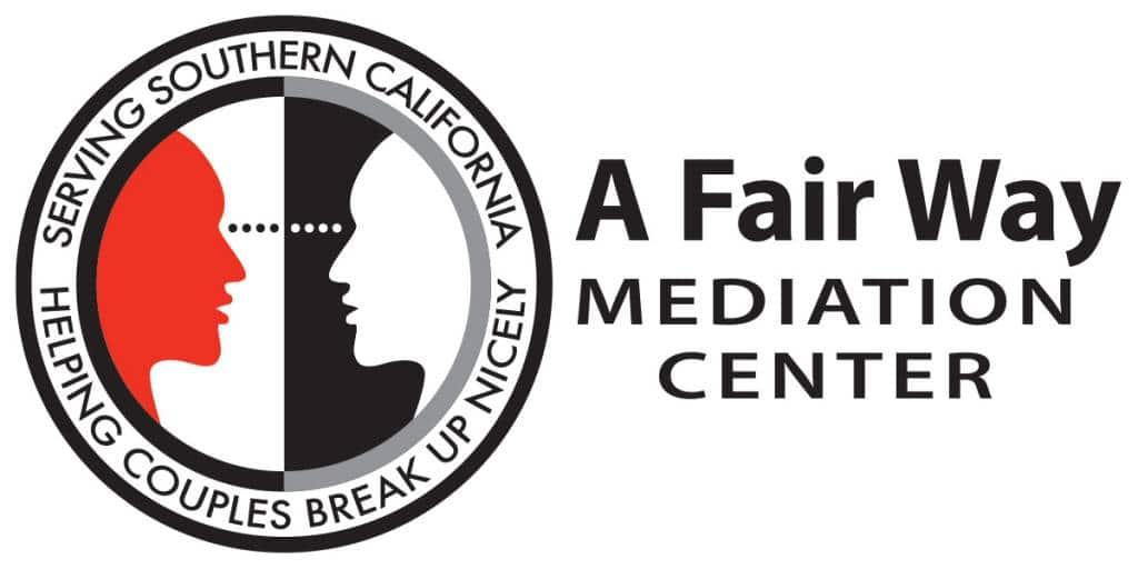 A Fair Way Mediation Center Logo