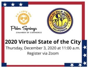PS virtual state city 2020