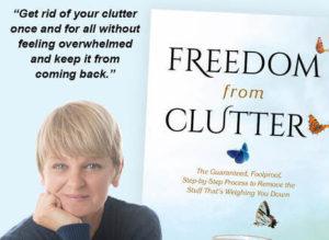 De-Cluttering-Spaces-Ad