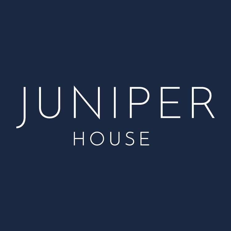 Juniper House