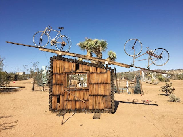 No Contest Noah Purifoy
