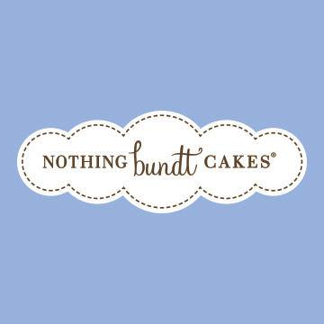 Nothing Bundt Cakes Desert