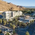 Palm Springs Reinvents Itself
