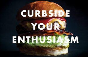 curbside enthusiasm