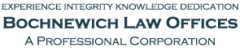 Bochnewich Law Offices