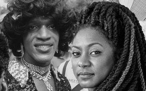 Ten Essential Black LGBTQ Leaders