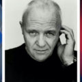 Anthony Hopkins KESQ