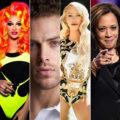Best of LGBTQ LA 2021
