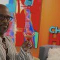 MCM Charles Huff Crop