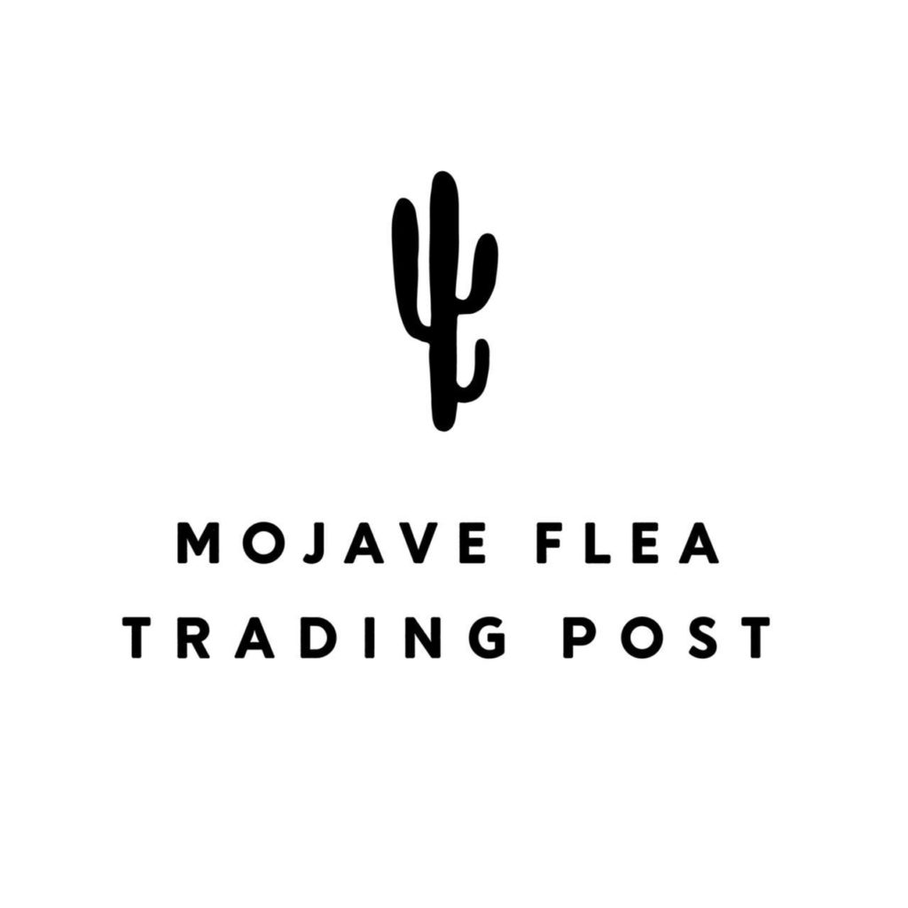 Mojave Flea Trading Post