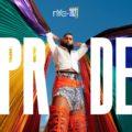 NYC Pride 2021