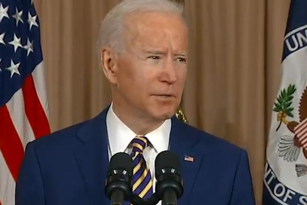 President-Joe-Biden-speaks-at-the-U.S.-Department-of-State.-Screen-capture-via-CSPAN