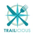 Trailicious Logo