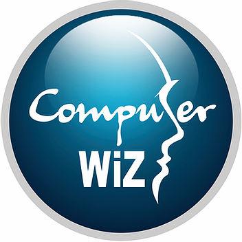 Computer Wiz