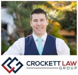 Crockett Law Group