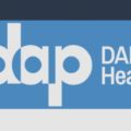 DAP Health Logo 2