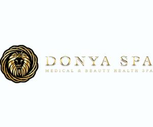 Donya Medical and Beauty Spa