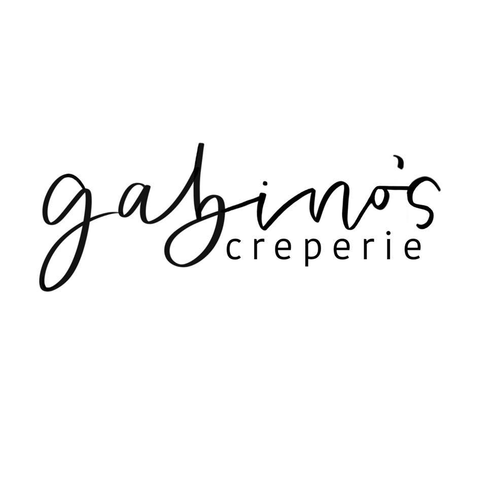 Gabino's Creperie