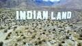 Indian Land Desert X