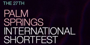 27th ShortFest Logo 2021
