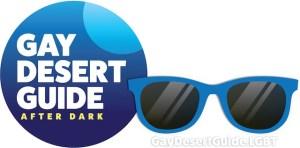 GDG After Dark Blue