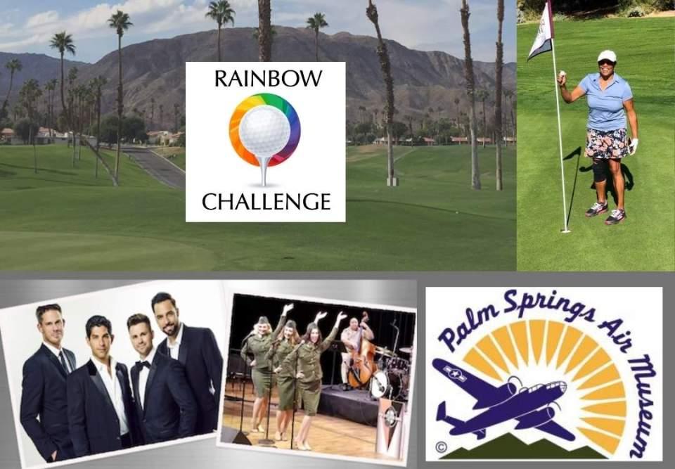 Gay Desert Guide Collage April 30 2021