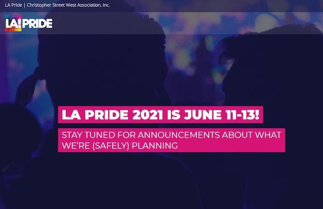 LA-Pride-Stay-Tuned-2021