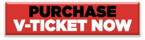 V Ticket Button