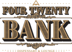 Four Twenty Bank and Lounge