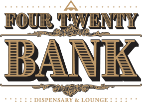 Four Twenty Bank