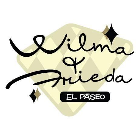 Wilma & Frida's El Paseo