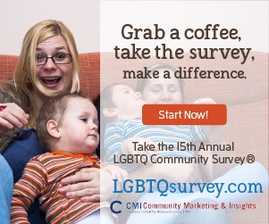 2021 CMI Survey Ad Gen X 300x250